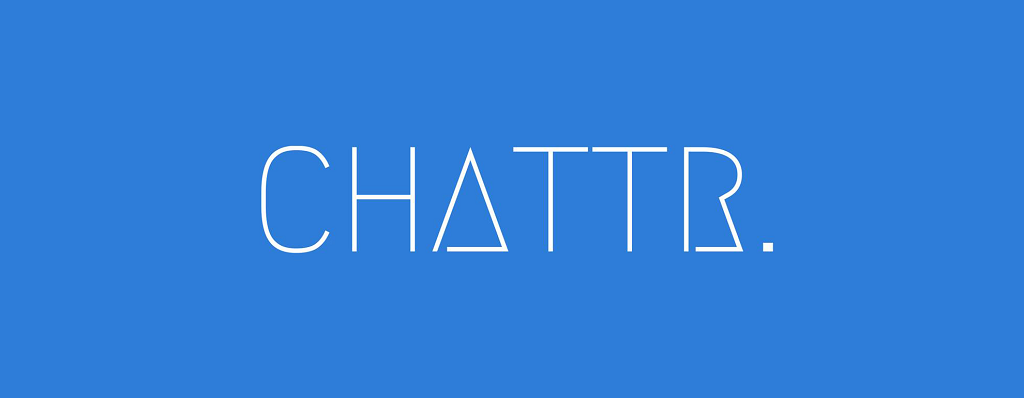 chat tr -ia