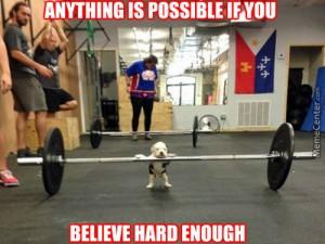 do-you-even-lift-memecentarians_c_3927071