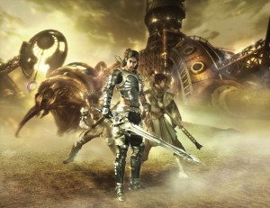 games mistwalker image