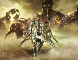 games mistwalker image