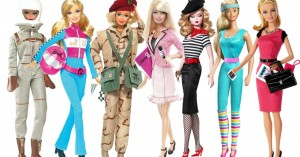 Barbie-career-thumb