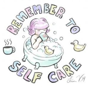 Self Care_Pinterest_kawaii-box-co_tumblr