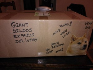 Sex toy delivery box_oddstuffmagazine