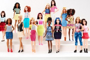 barbies_header-3-2