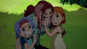 Source: My Anime List One Piece