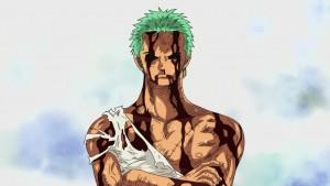 Source: Oro Jackson One Piece