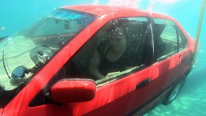the-list-underwater-escape-car