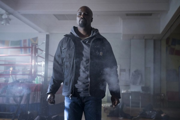luke-cage-mike-colter-11-600x401