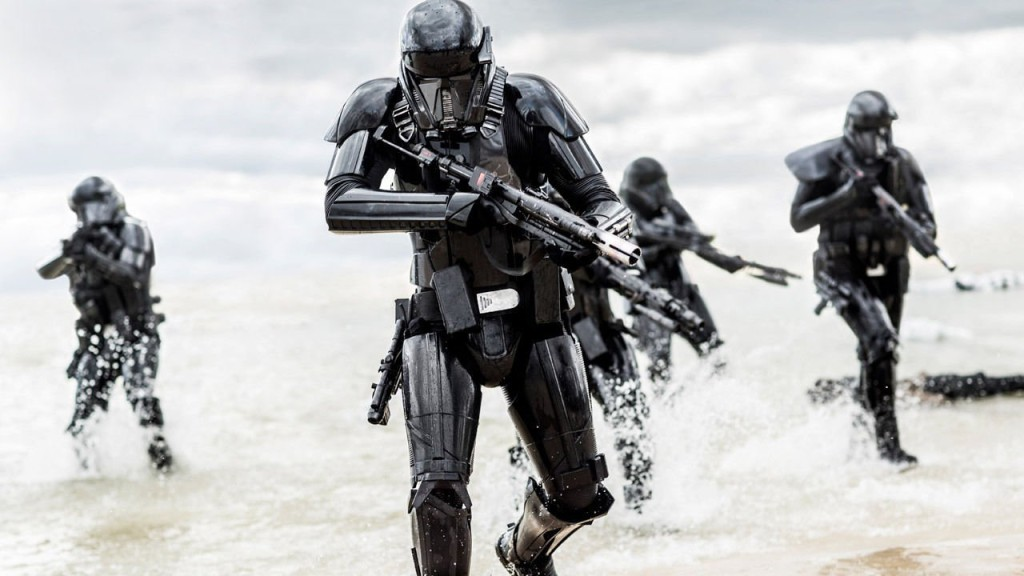 rogue_one_deathtroopers