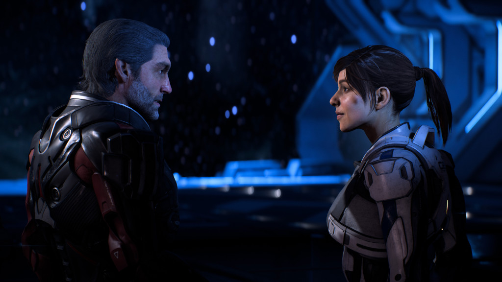 3199166-masseffectandromeda_february-47