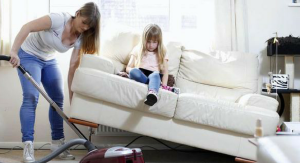 smart home cannot complete domestic chores