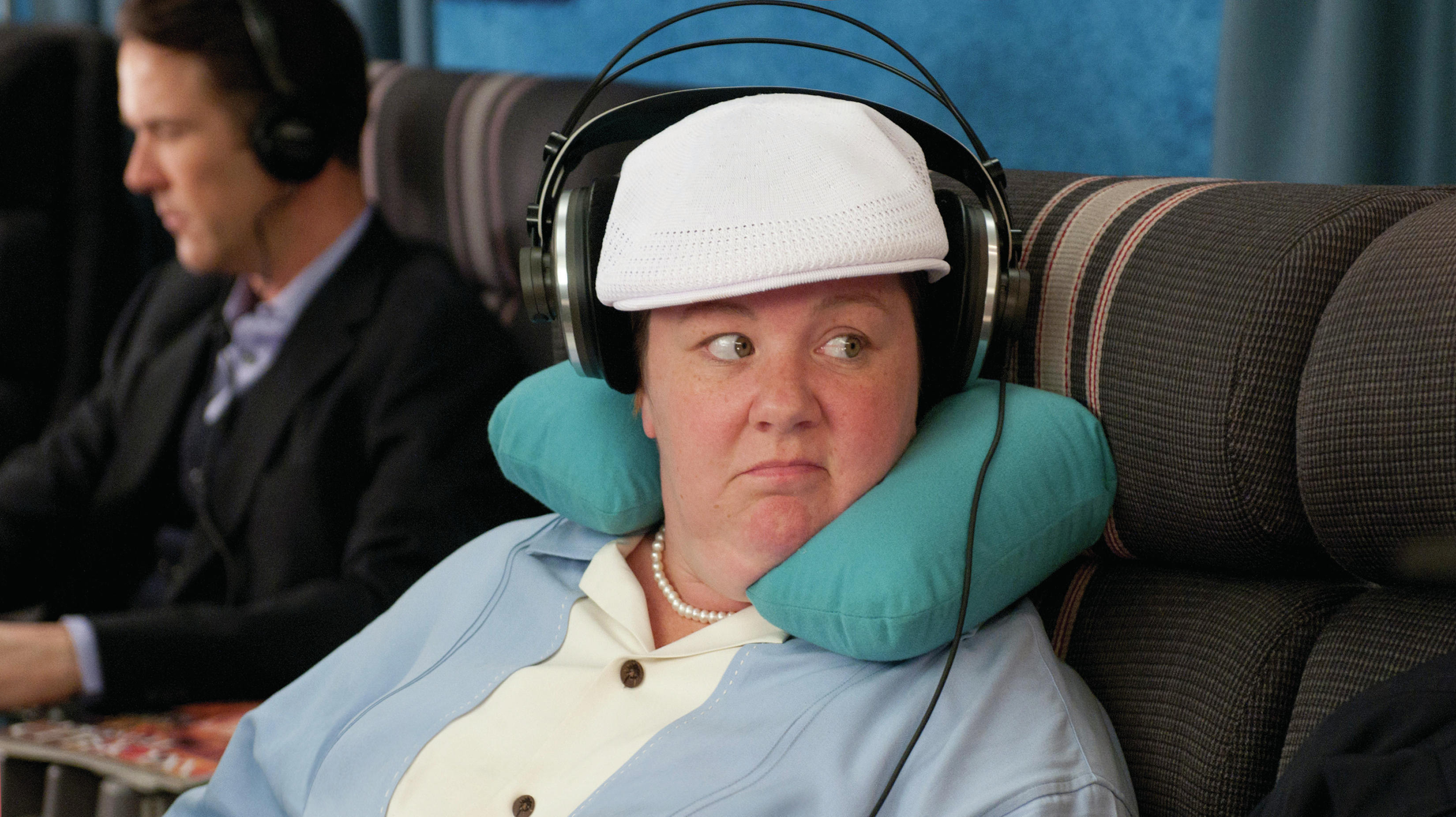 bridesmaids_airplane_pillow
