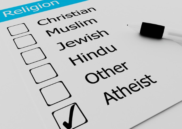 Like any belief based system, people are quick to judge and make misconceptions about atheism