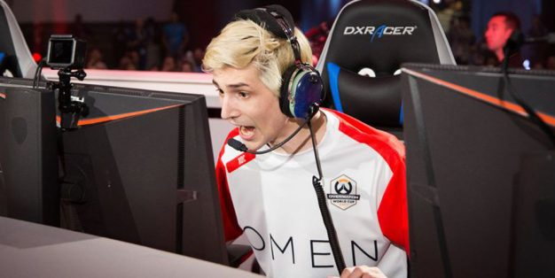 xqc-suspended-stage-one-overwatch-league-626x314