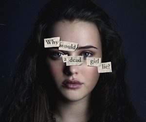 Thirteen Reasons Why Baker