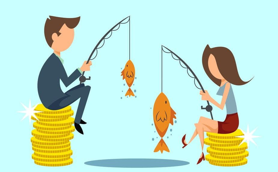 Free Salary Structure Cliparts, Download Free Clip Art, Free Clip Art on  Clipart Library