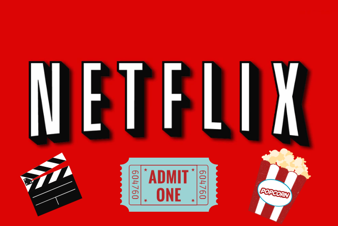 Most addicting shows binge watch netflix summer
