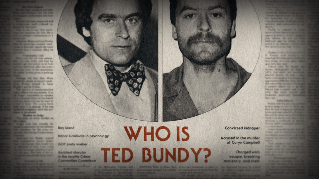 Ted Bundy_face
