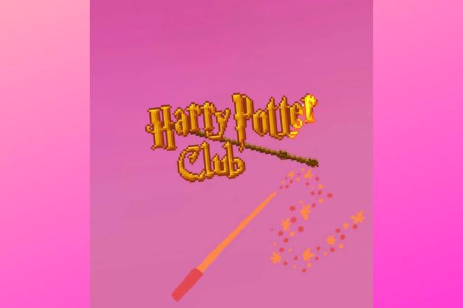Dumbledore LGBTQI+