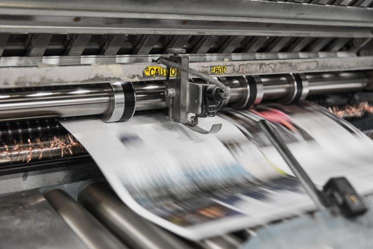 press freedom presss