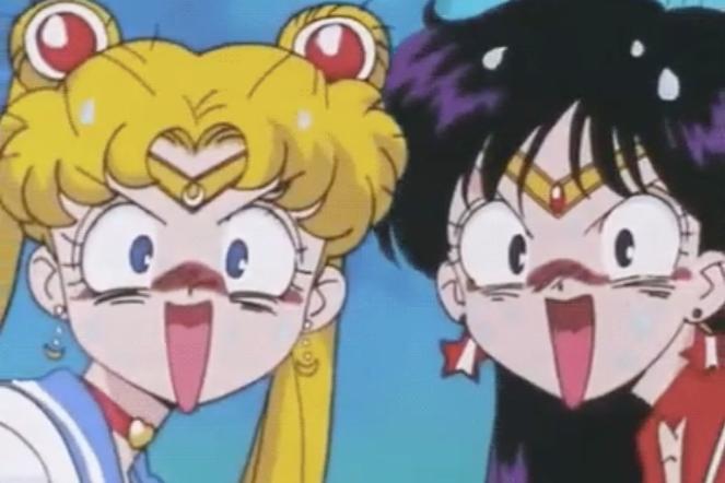 anime nerd dating