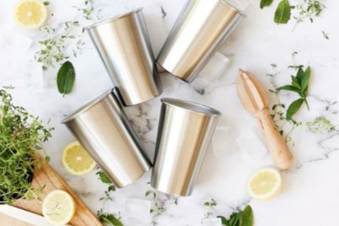 sustainable products zero-waste
