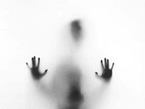 murder creepy eerie true crime