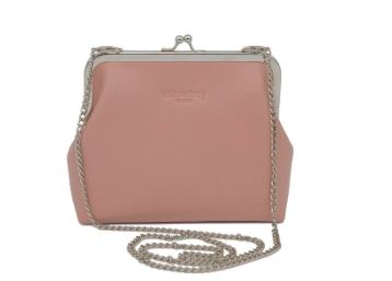 willow bay clutch