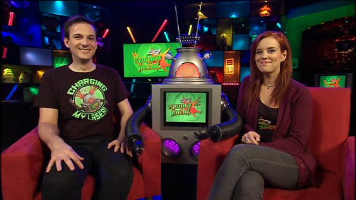 good game spawn point on ABC3