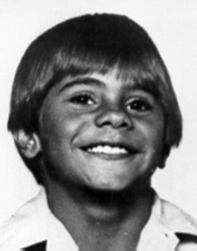 missing boy bradford pholi