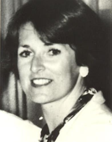missing person lynette dawson