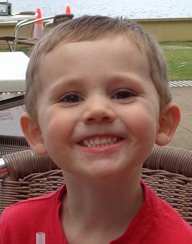 missing boy william tyrrell